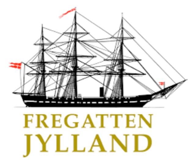 fregattenJylland