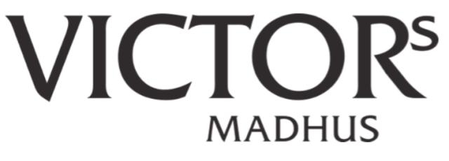 victorsMadhus