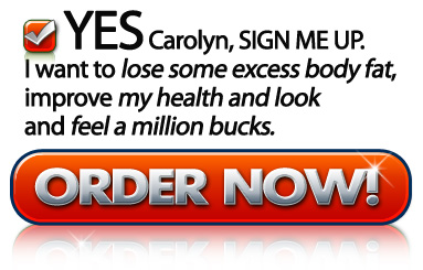 order no excuses body makeover program