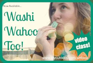 washi sale image 300