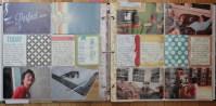 PL pg 5 || noexcusescrapbooking.com