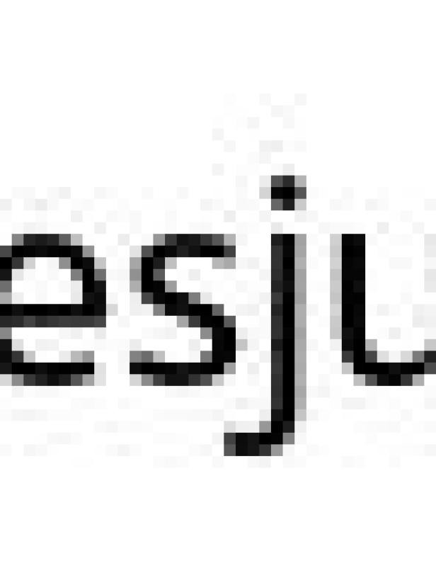 Cosmetic Procedures in Seoul: Eyebrow Tattooing/Microblading