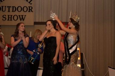 Finalists- Crown-43