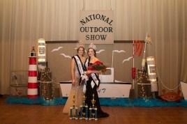 Finalists- Crown-81