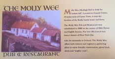 Molly Wee