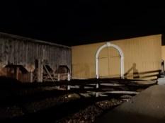 Towne Barn #42