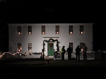 Salem Towne House #41