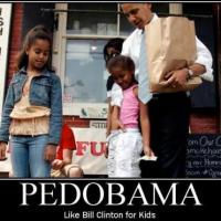 WIKILEAKS: OBAMA RAN PEDOPHILE RING OUT OF WHITEHOUSE | The Underground Report