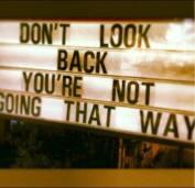 dont_look_back
