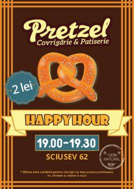 gusto pretzel 3
