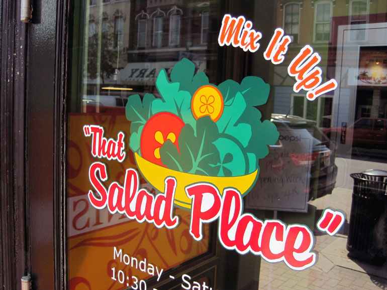 That-Salad-Place_2