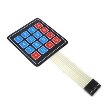 4x4-keypad-500x500