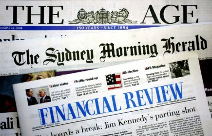 44967-mastheads-of-three-australian-newspapers-owned-by-of-john-fa