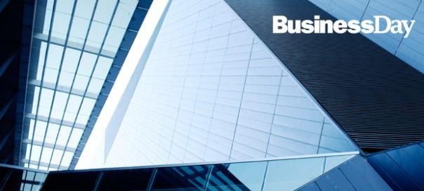 BusinessDay-620x280