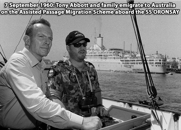 Abbott-Oronsay