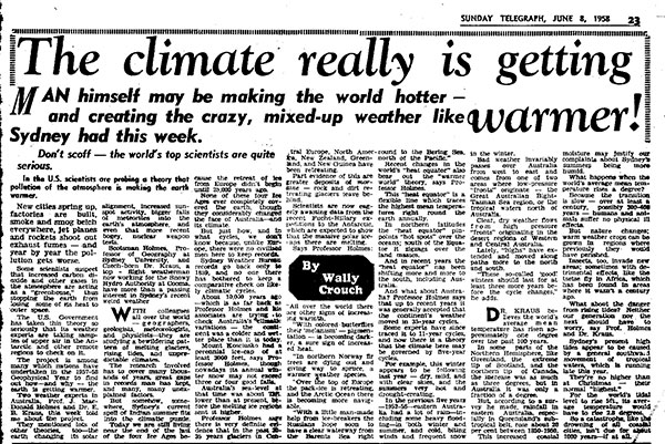 Climate_1958_Wally_Crouch