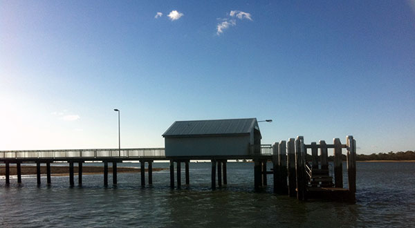 MORETON-BAY-JETTY