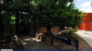 Elisabeth Murdoch College