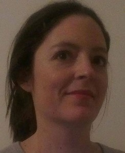 Jacqueline Dettman