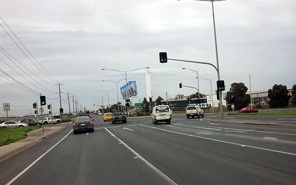 Kororiot-Creek-Road