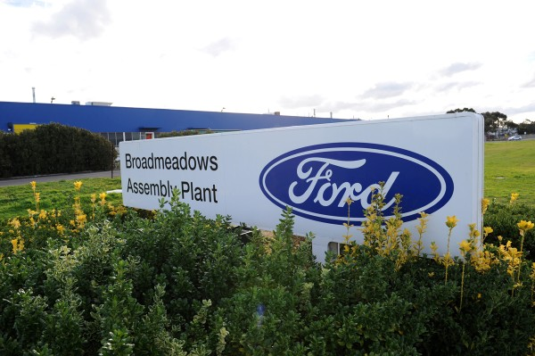 ford-production-plant-in-broadmeadows-victoria-data