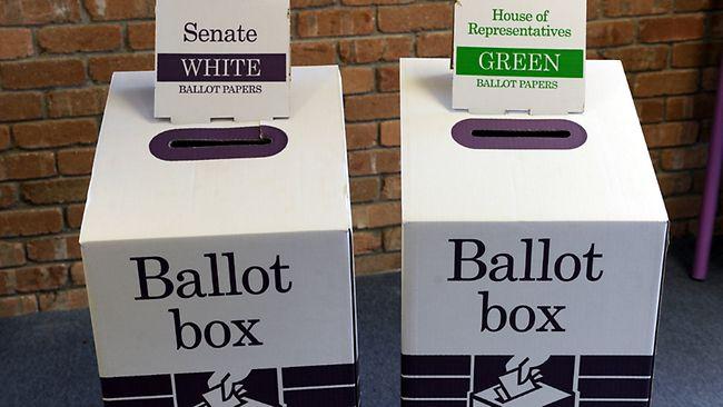 009133-an-image-ballot-box-1-