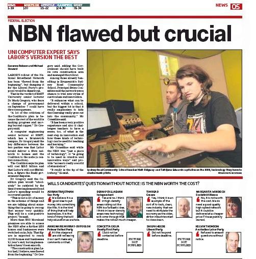 Morelandleader-nbn-flawed-but-crucial-2Sep