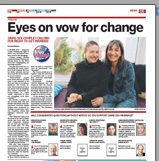 morelandleader_marriageequality-26Aug