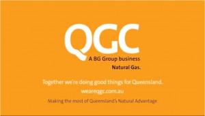 QGC_photo