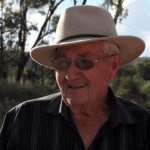 Maverick Narrabri Councillor Bevan O'Regan 'a certain style of country bloke': @nocsg profile, Margo interview #leardblockade