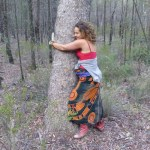 Repair and hope for the #Pilliga Forest, by long-time campaigner Iris Ray Nunn