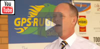 ABC News Qld: The Newman plan to grant a share of federal income tax to states and territories.