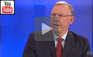 ABC 730 Qld: Corruption allegation: Deputy Premier Jeff Seeney refers alleged approach by Clive Palmer to CMC.