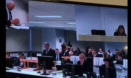 #TURC, Kathy Jackson and her day in court: @Boeufblogginon reports
