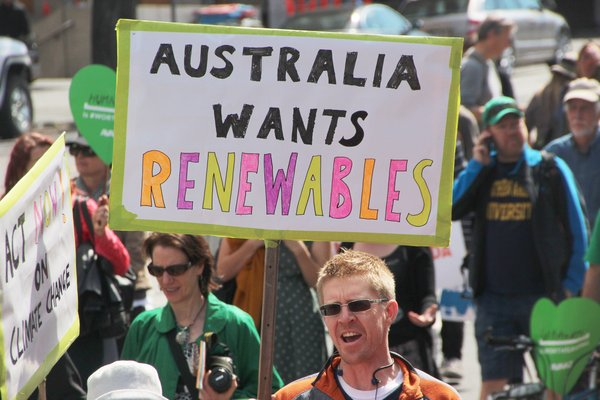 PeoplesClimate-Melb-IMG_8335-w600