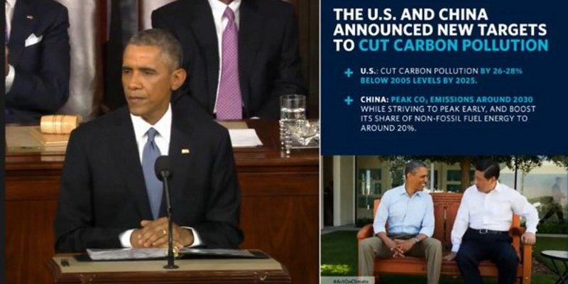 20150122-Obama-SOTU-2015-feature