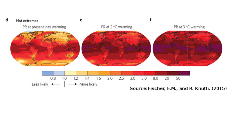 20150429-heatwaves-precipitation-increasing-enthropogenic-climate-feature