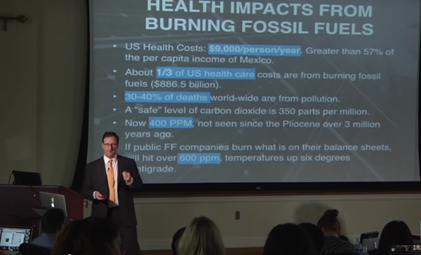 20150501-Lightman-US-health-impacts-fossil-fuels