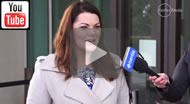 "Tony Abbott a ""diplomatic clutz"": Senator Sarah Hanson-Young responds to cash for turnbacks."
