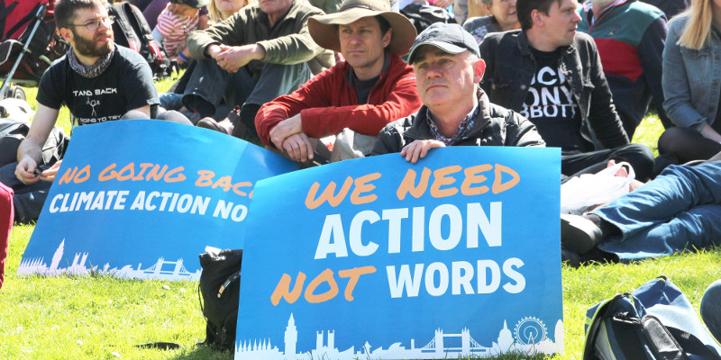 PeoplesClimate-Melb-IMG_8478-feature