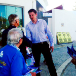 Hastie's climate change action focus on economy in #CanningVotes: @Jackthelad1947 reports