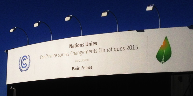 20151125-UNFCCC-COP21-sign-Le-Bourget-IMG_1602-feature