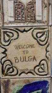 Bulga Beats Festival