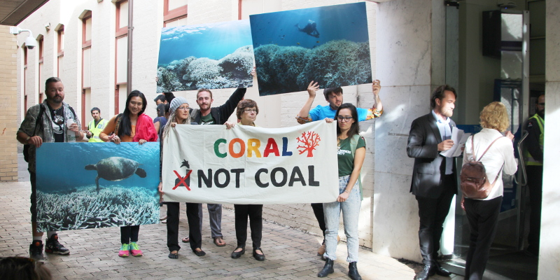IMG_7918-coralnotcoal-feature