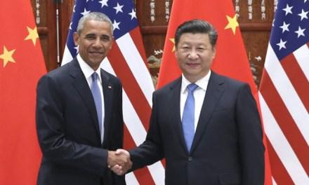 China, United States ratify #ParisAgreement says @takvera while Australia fumbles in #Auspol