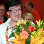 Chapter one of the #IndiWay ends with Cathy McGowan's final #IndiVotes speech in Parliament: @indigocathy #auspol valedictory transcript