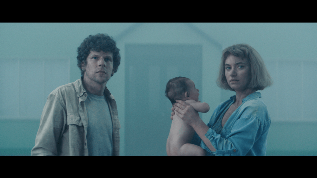 15 Insane Fantastic Fest Films You Should See This Year