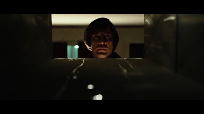 How the Coens Use Cinematography to Put You Inside Their ...