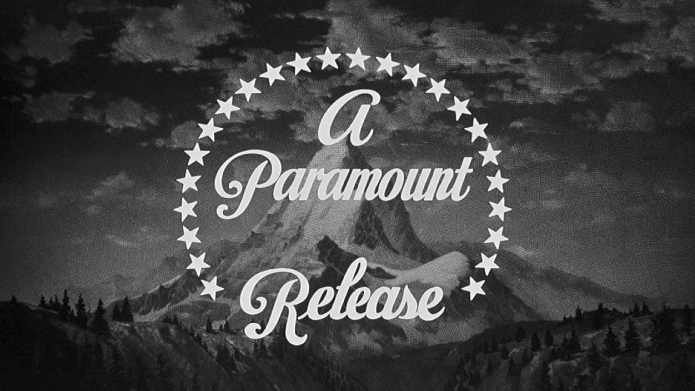 Watch Over 100 Feature Films Free 'paramount