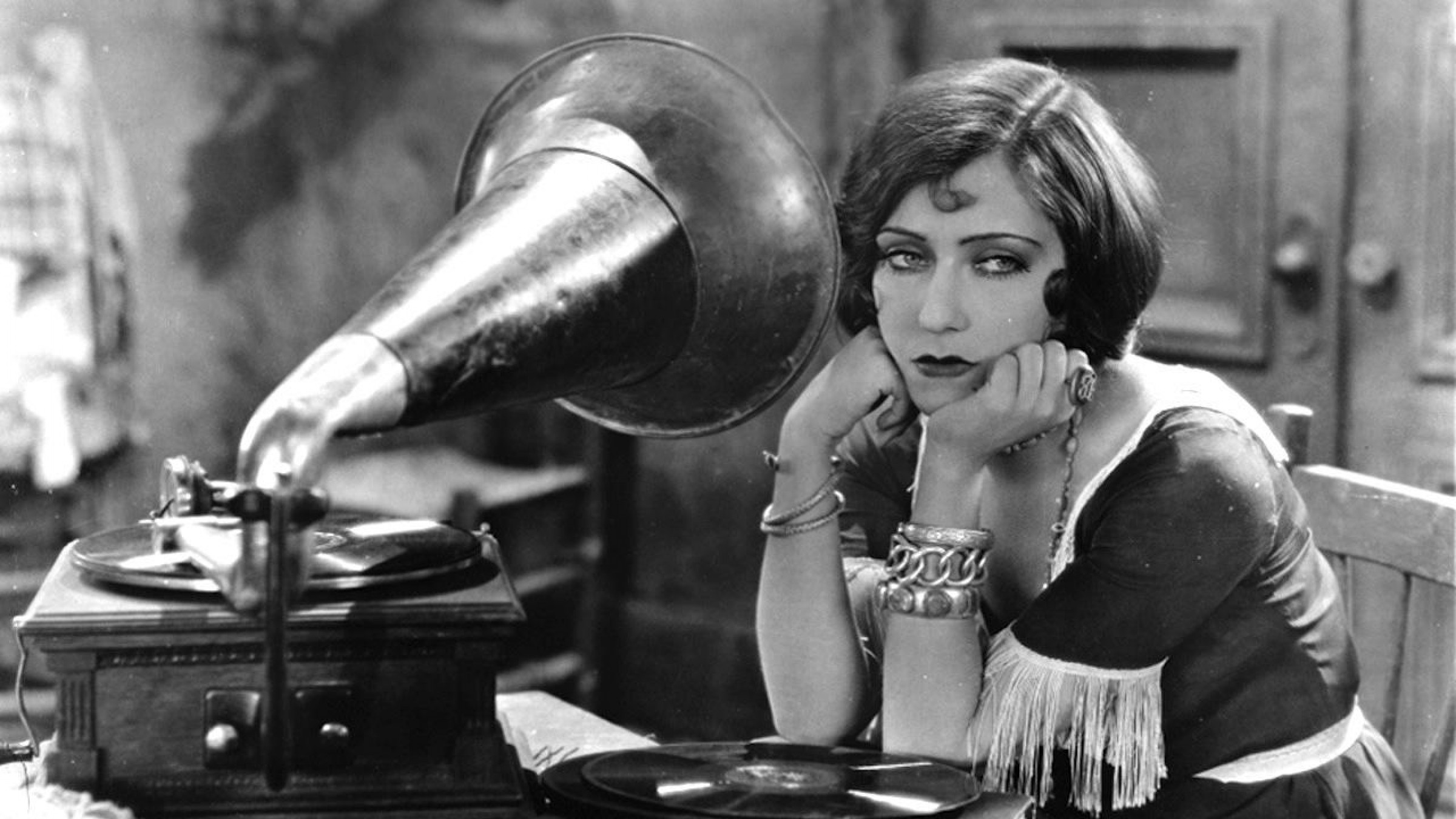 Why Silent Films Still Matter To Us Watch Our Favorites